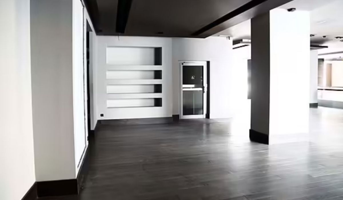 Local en venta en Alamedilla, Salamanca, Salamanca, Calle Comuneros, 712.800 €, 1173 m2
