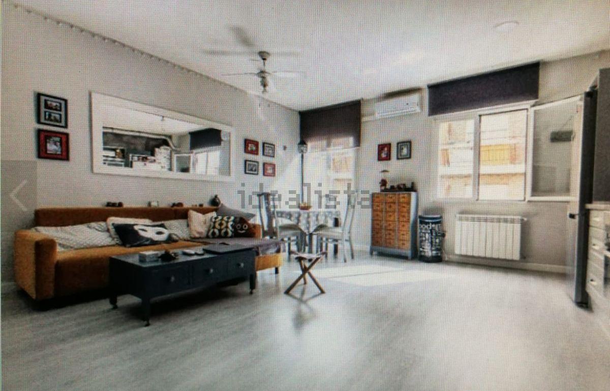 Piso en venta en Madrid, Madrid, Calle Tablada, 415.000 €, 4 habitaciones, 2 baños, 140 m2