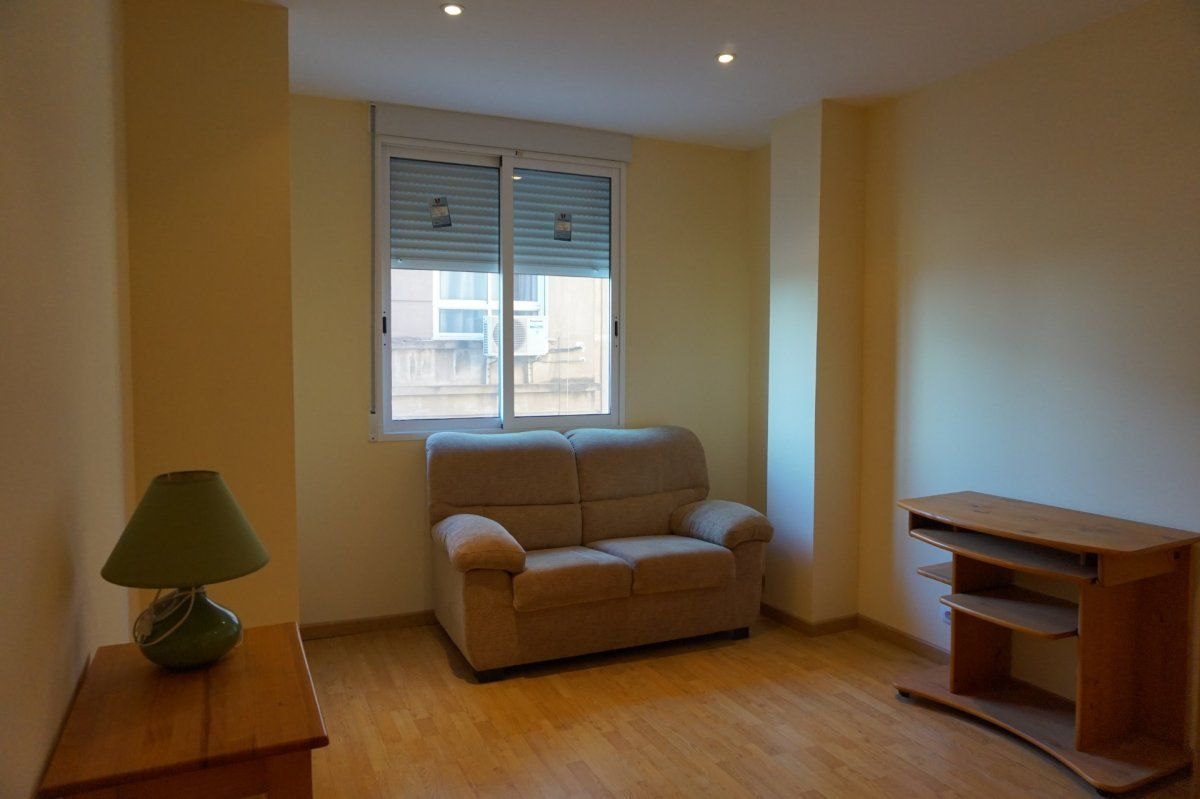 Piso en venta en La Cantera, Sagunto/sagunt, Valencia, Calle Dolz del Castellar, 43.000 €, 3 habitaciones, 2 baños, 81 m2