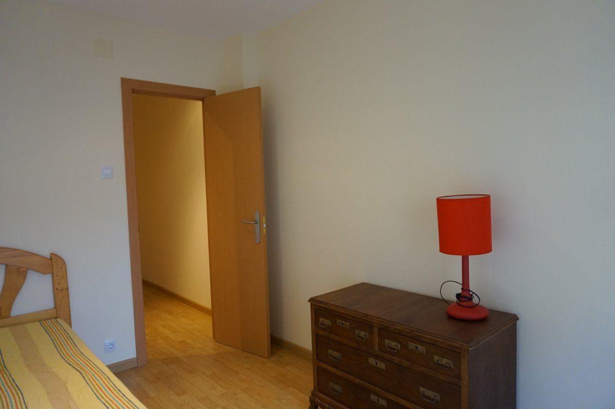 Piso en venta en Piso en Sagunto/sagunt, Valencia, 43.000 €, 3 habitaciones, 2 baños, 81 m2