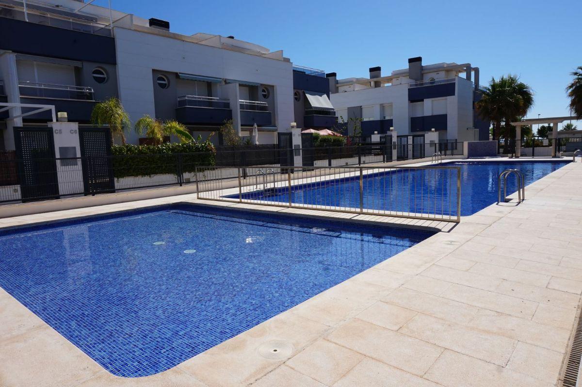 Casa en venta en Almenara, Castellón, Avenida del Mar, 220.000 €, 3 habitaciones, 3 baños, 191 m2