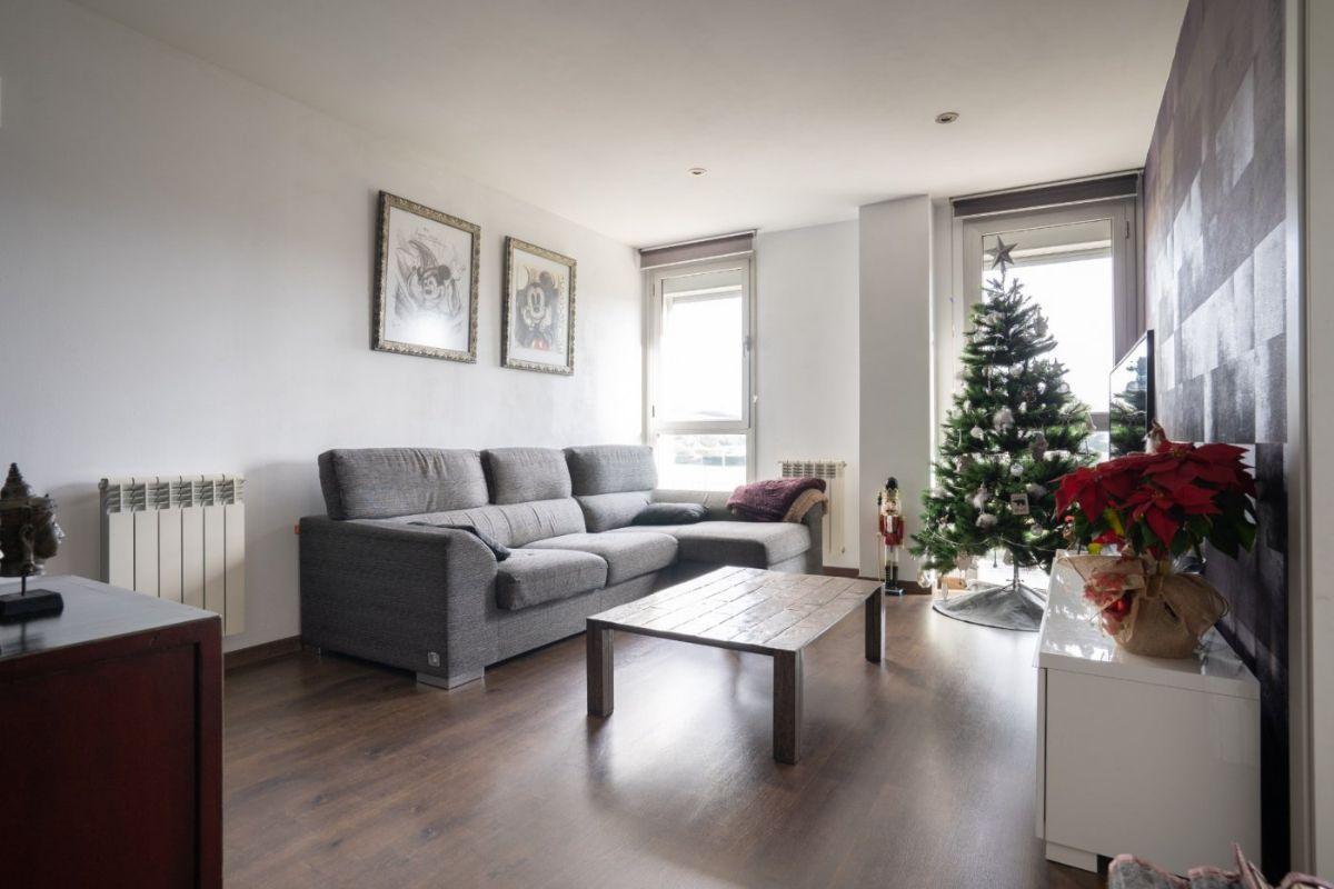 Piso en venta en Granollers, Barcelona, Marie Curie, 157.000 €, 2 habitaciones, 1 baño, 75 m2