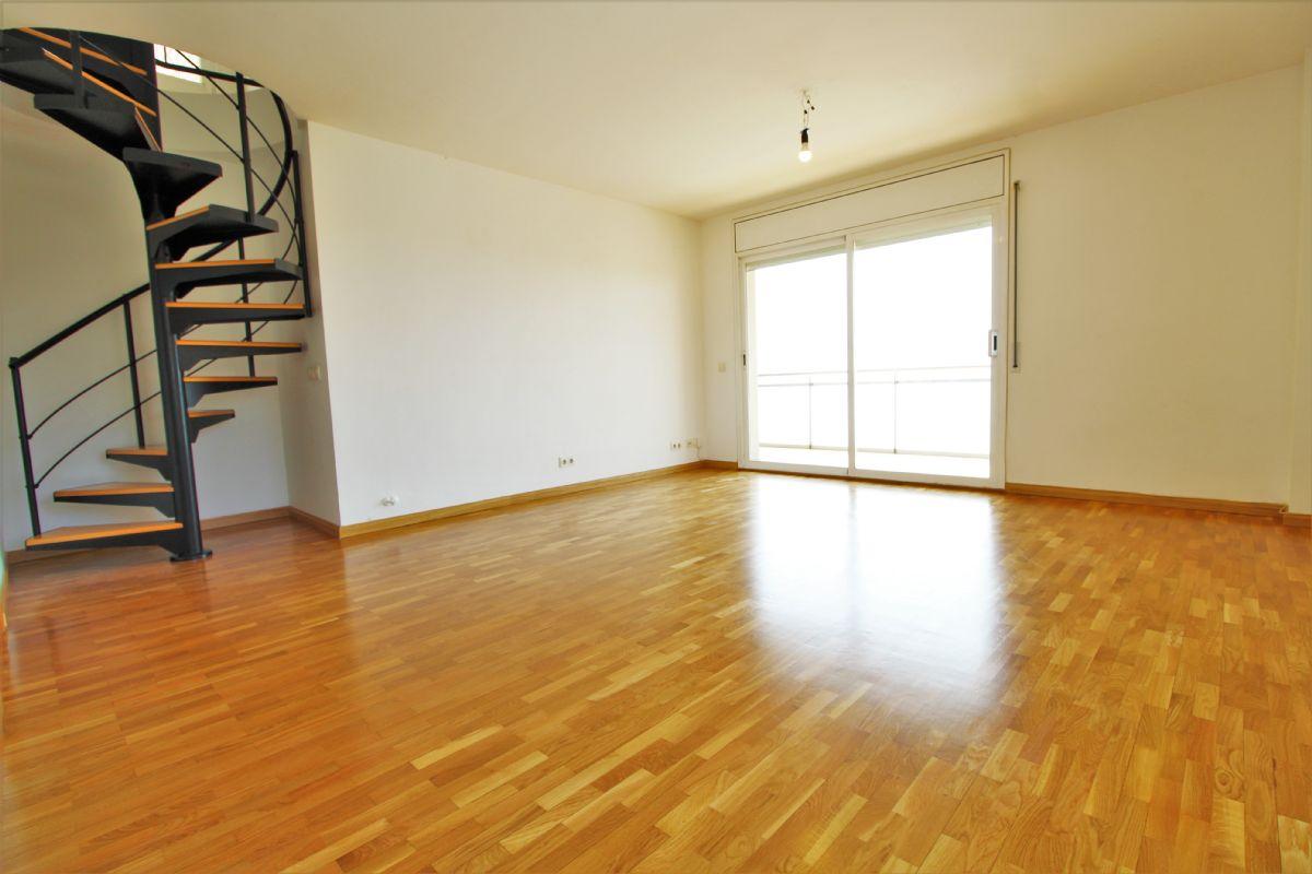 Piso en alquiler en 84072, Mataró, Barcelona, Calle Mossén Jacint Verdaguer, 1.400 €, 4 habitaciones, 2 baños, 132 m2