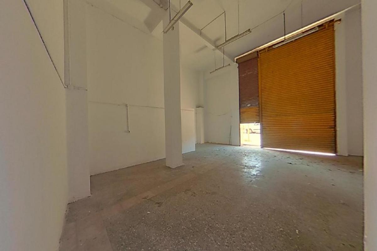 Local en venta en Lleida, Lleida, Calle Hostal de la Bordeta, 45.000 €, 108 m2