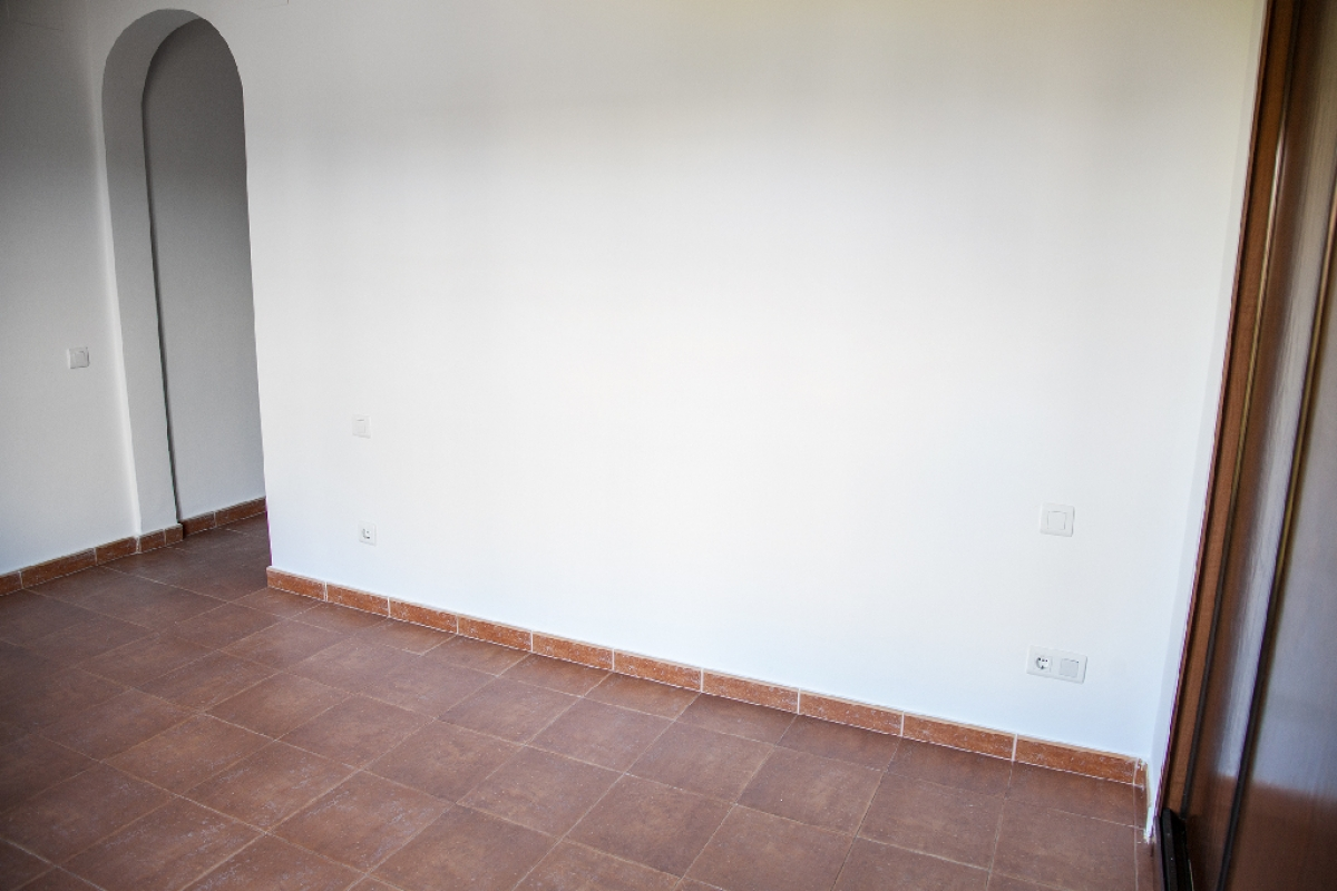 Piso en venta en Piso en Ayamonte, Huelva, 108.500 €, 2 habitaciones, 2 baños, 95 m2