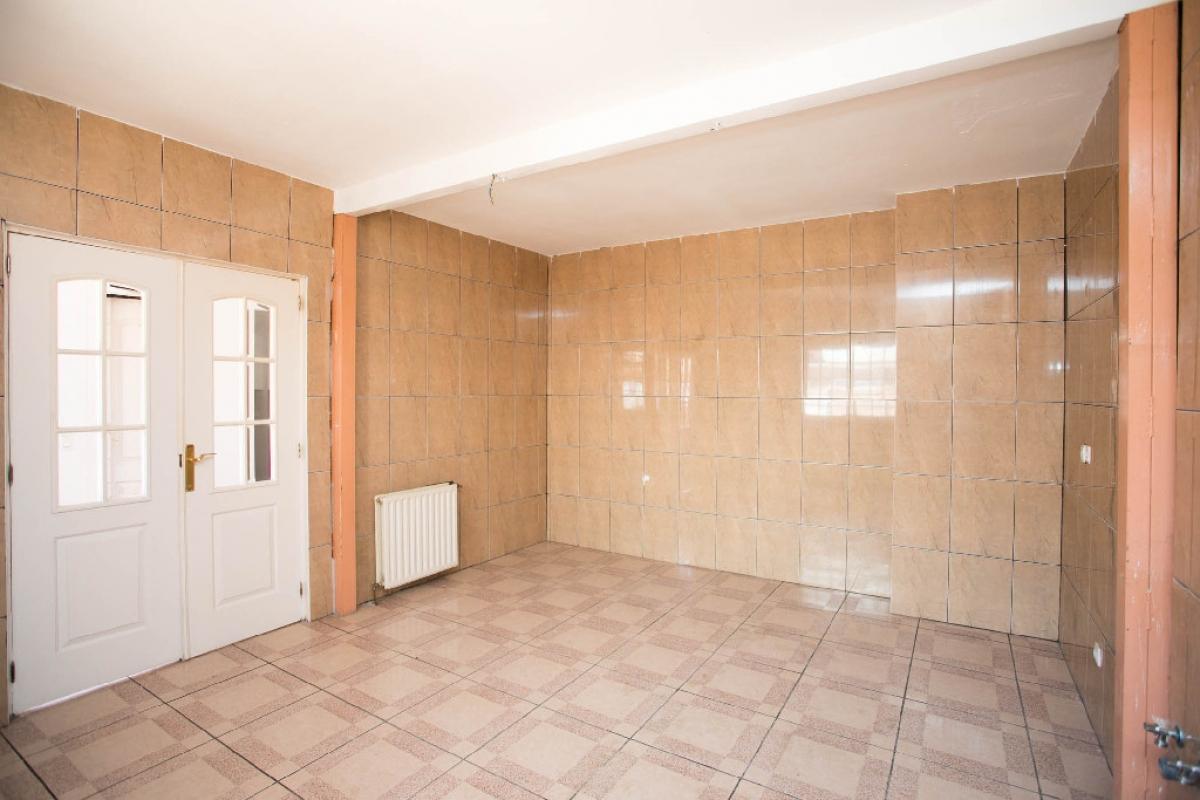 Casa en venta en Torrejón del Rey, Guadalajara, Calle Museo del Prado, 130.000 €, 4 habitaciones, 2 baños, 150 m2