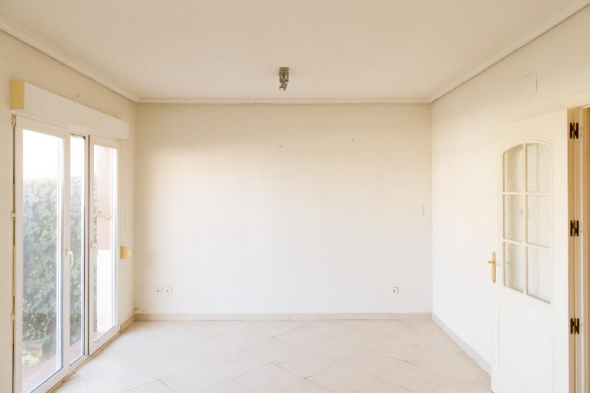 Casa en venta en Uceda, Guadalajara, Calle Uceda, 115.500 €, 3 habitaciones, 3 baños, 153 m2