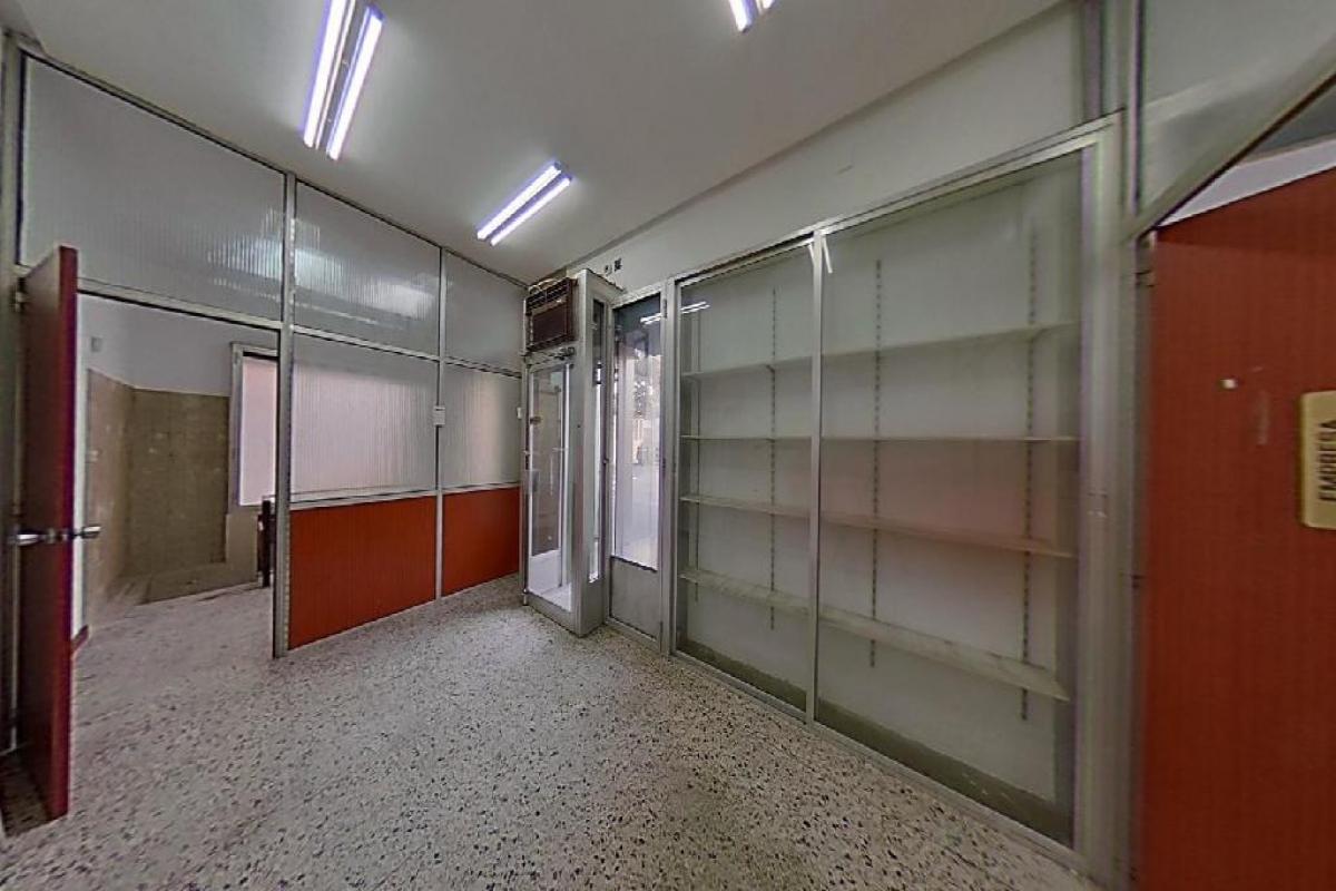 Local en venta en Tetuán, Madrid, Madrid, Calle Almansa, 175.500 €, 133 m2