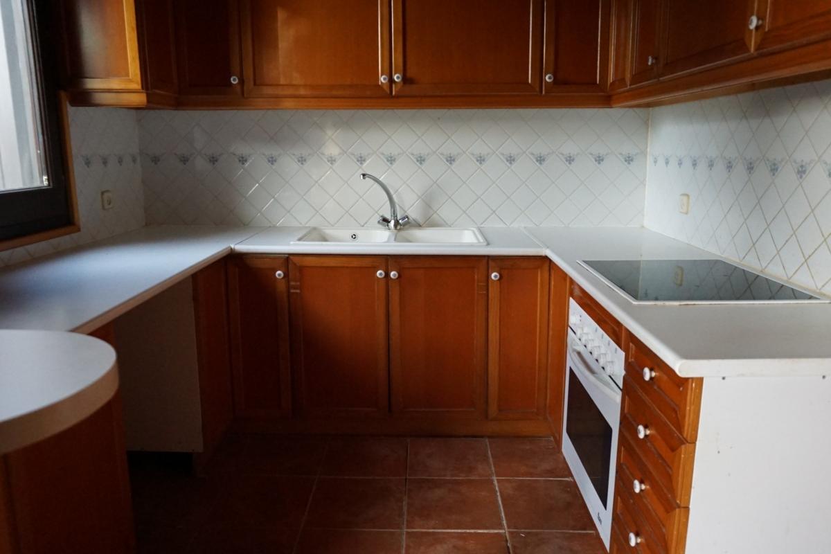 Casa en venta en Seva, Barcelona, Calle Avenida Montseny, 86.000 €, 2 habitaciones, 1 baño, 92 m2