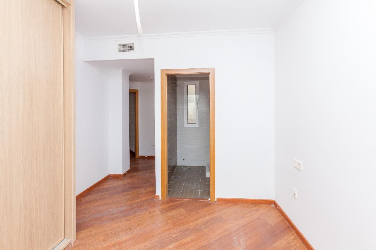 Piso en venta en Piso en Biar, Alicante, 65.500 €, 3 habitaciones, 2 baños, 97 m2