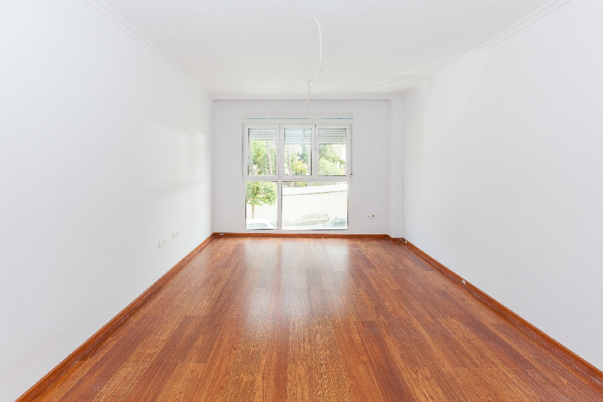 Piso en venta en Biar, Biar, Alicante, Avenida Pais Valencia, 72.000 €, 3 habitaciones, 2 baños, 85 m2