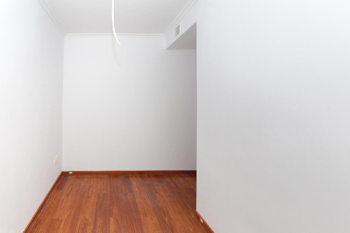 Piso en venta en Piso en Biar, Alicante, 72.000 €, 3 habitaciones, 2 baños, 85 m2