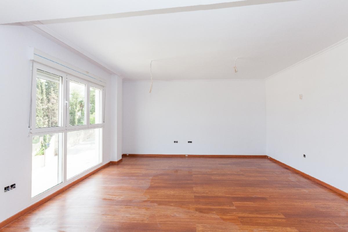 Piso en venta en Biar, Alicante, Avenida Pais Valencia, 52.000 €, 2 habitaciones, 1 baño, 97 m2
