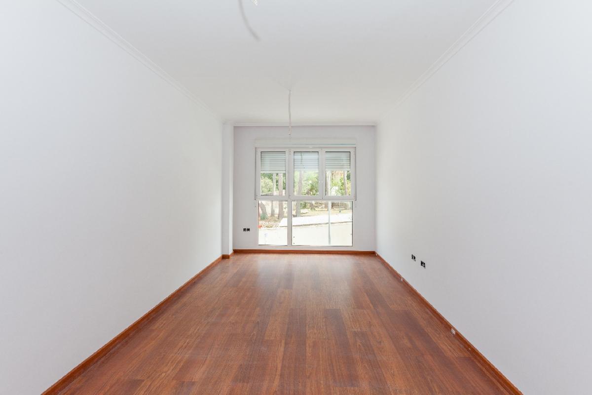 Piso en venta en Biar, Biar, Alicante, Avenida Pais Valencia, 60.000 €, 3 habitaciones, 2 baños, 89 m2