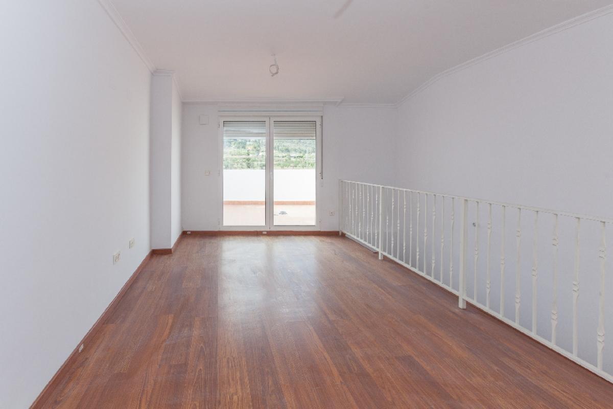 Piso en venta en Biar, Biar, Alicante, Avenida Pais Valencia, 93.000 €, 3 habitaciones, 2 baños, 175 m2