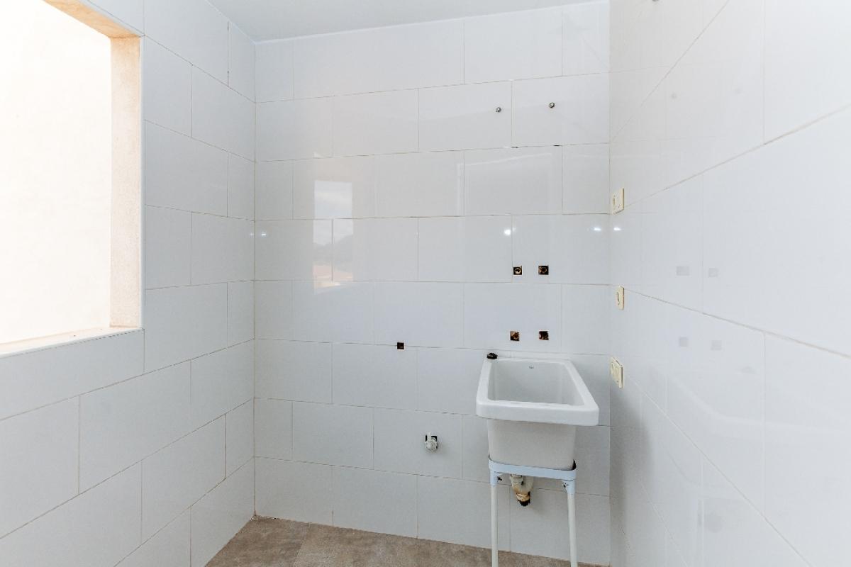 Piso en venta en Piso en Biar, Alicante, 109.500 €, 3 habitaciones, 3 baños, 147 m2