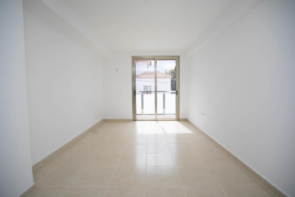 Piso en venta en Los Llanos de Aridane, Santa Cruz de Tenerife, Calle Tomas Breton, 132.300 €, 2 habitaciones, 1 baño, 101 m2