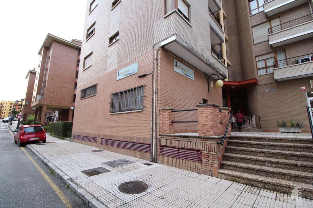 Local en venta en La Corredoria Y Ventanielles, Gijón, Asturias, Calle Manuel Fernandez Avello, 103.300 €, 120 m2
