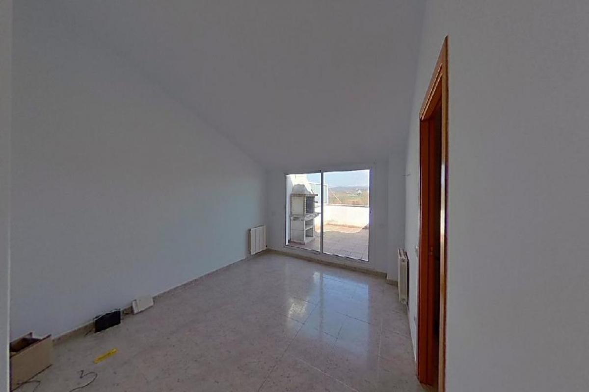 Piso en venta en Vic, Barcelona, Camino Antic de Taradell, 134.000 €, 4 habitaciones, 3 baños, 151 m2