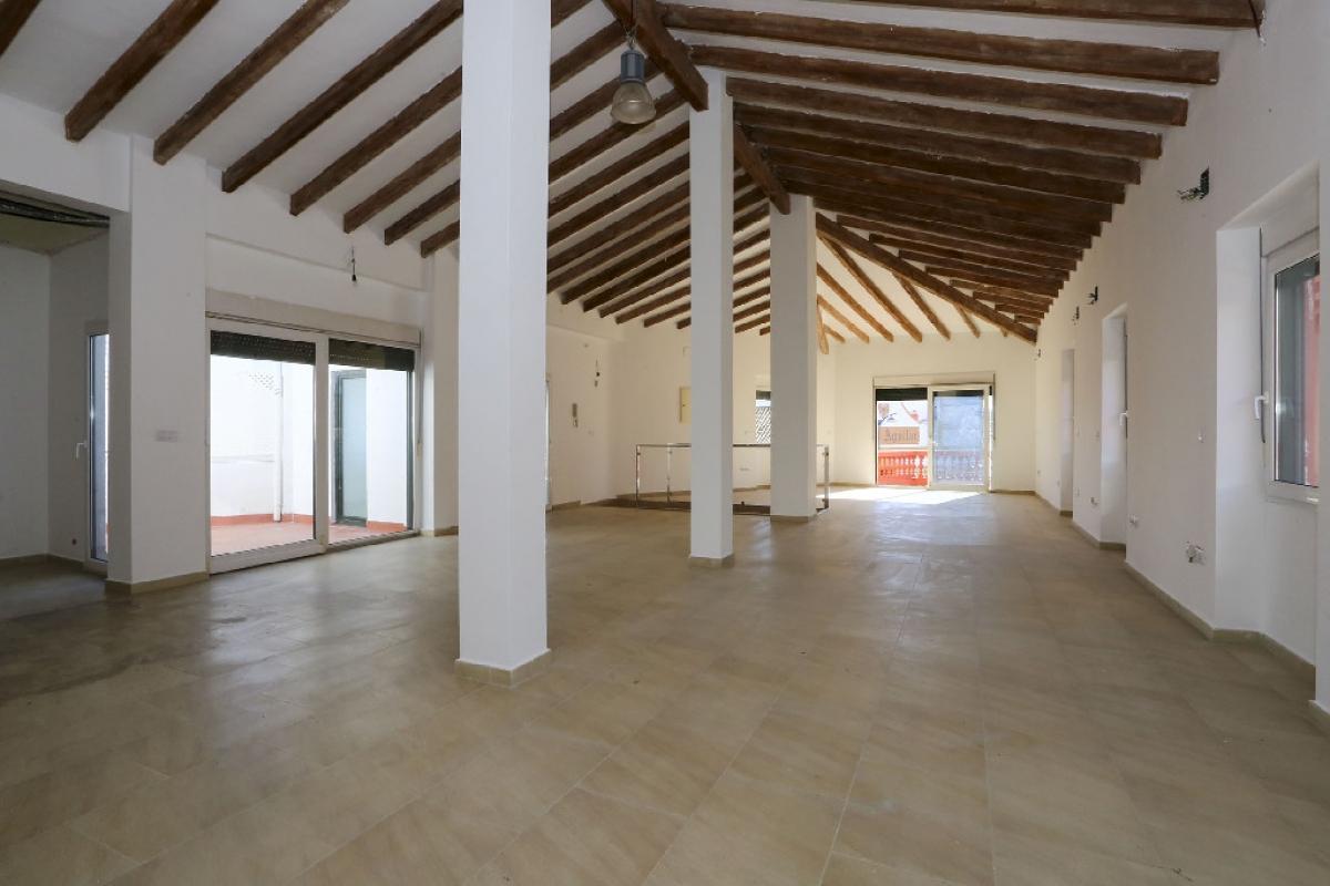 Local en venta en Ondara, Alicante, Avenida Alicante, 182.000 €, 474 m2