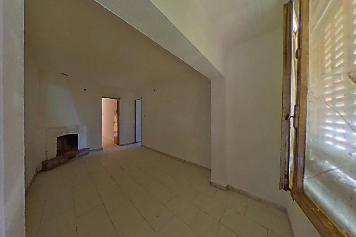 Piso en venta en Madrid, Madrid, Lugar Sierra de Gador, 101.500 €, 3 habitaciones, 1 baño, 80 m2