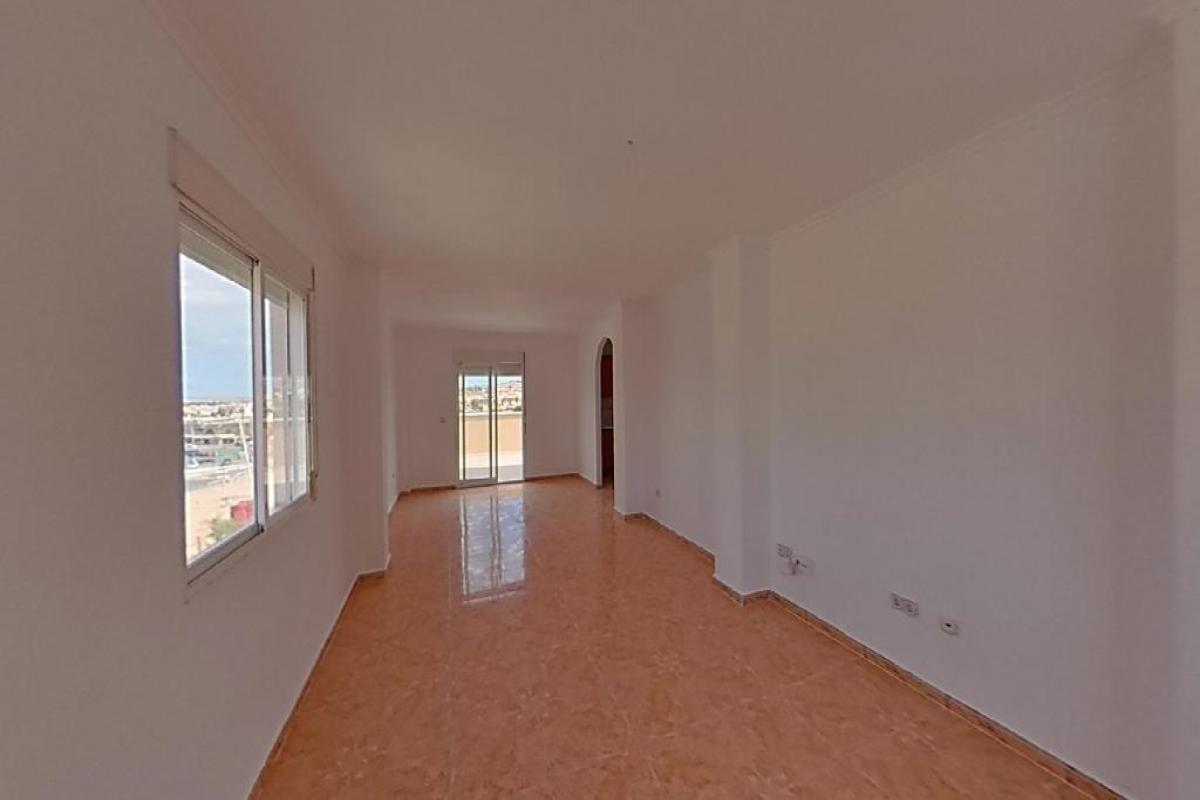 Casa en venta en Benijófar, Alicante, Calle Miguel Hernández, 126.000 €, 5 habitaciones, 3 baños, 183 m2