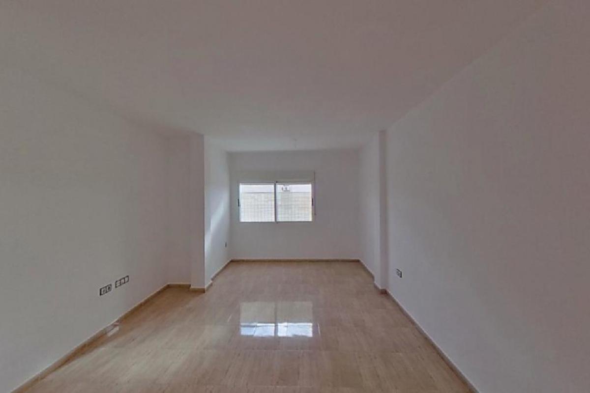 Casa en venta en Fuente Álamo de Murcia, Murcia, Calle Asturias, 151.500 €, 4 habitaciones, 3 baños, 282 m2