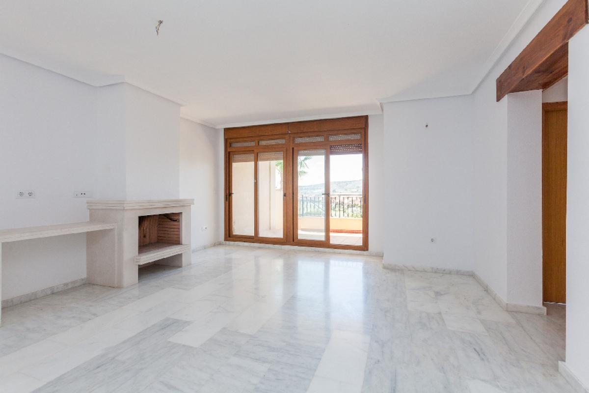 Casa en venta en Algorfa, Alicante, Calle Benejuzar. Bl. Valverde 20, 104.500 €, 2 habitaciones, 2 baños, 71 m2