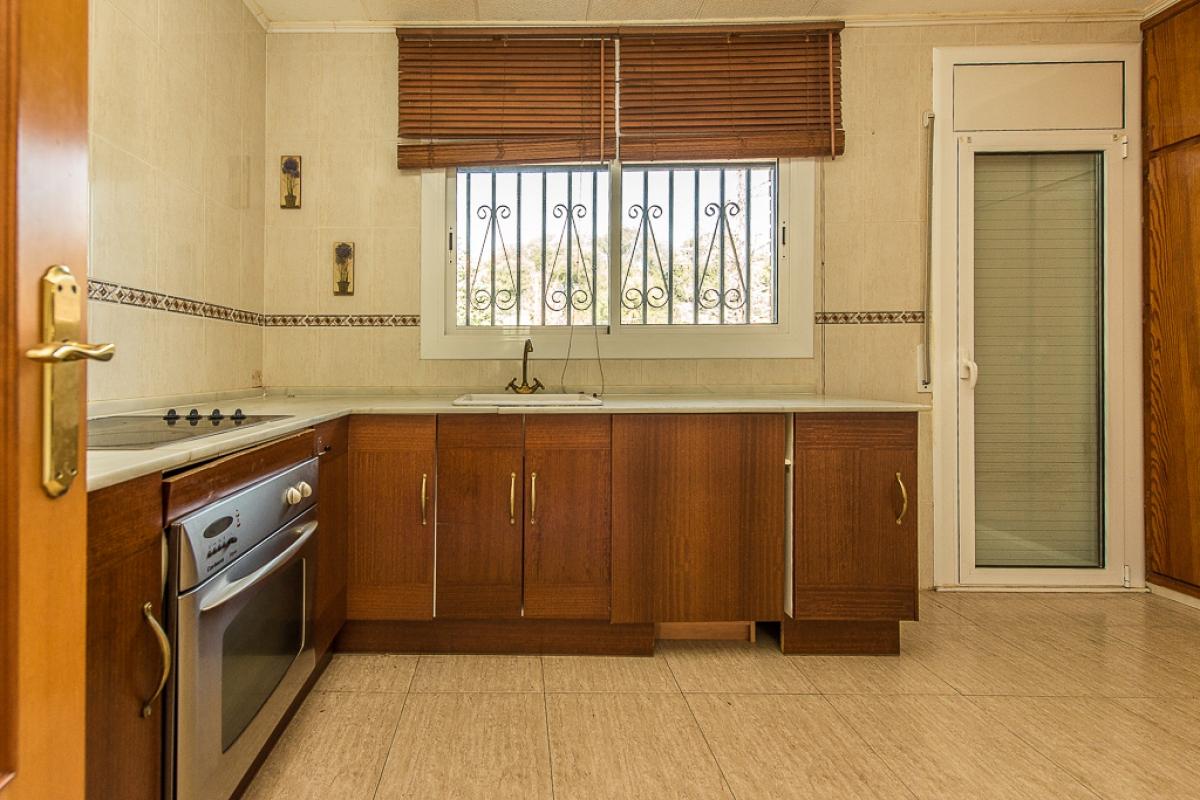 Casa en venta en Santa Maria de Palautordera, españa, Calle Pallars, Urb Can Bosch, 234.500 €, 3 habitaciones, 2 baños, 153 m2