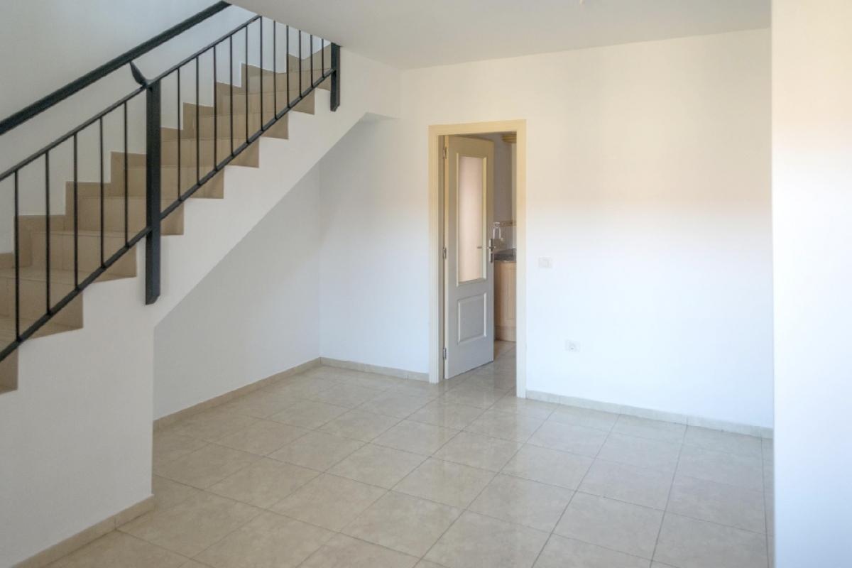 Casa en venta en La Orotava, españa, Calle Marzagana, 162.500 €, 2 habitaciones, 3 baños, 121 m2