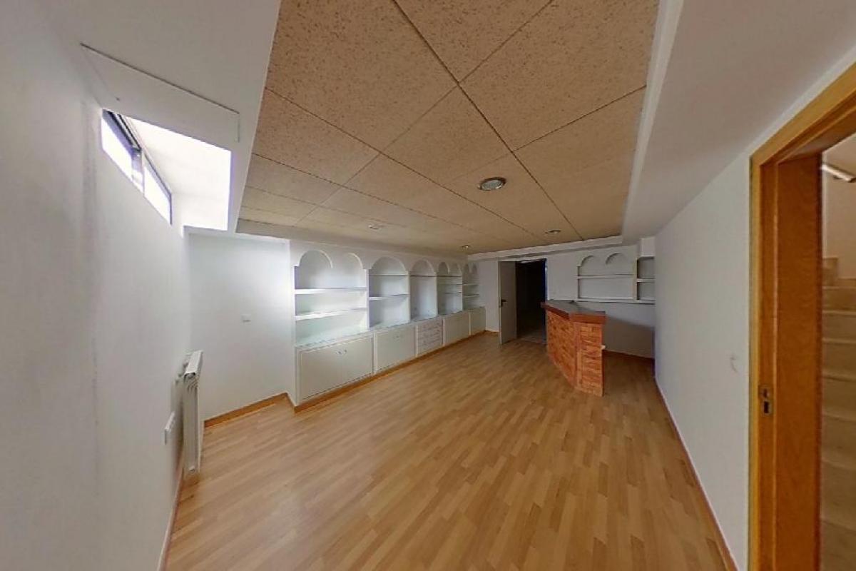 Casa en venta en Cartagena, españa, Avenida Genova, 256.500 €, 4 habitaciones, 2 baños, 243 m2
