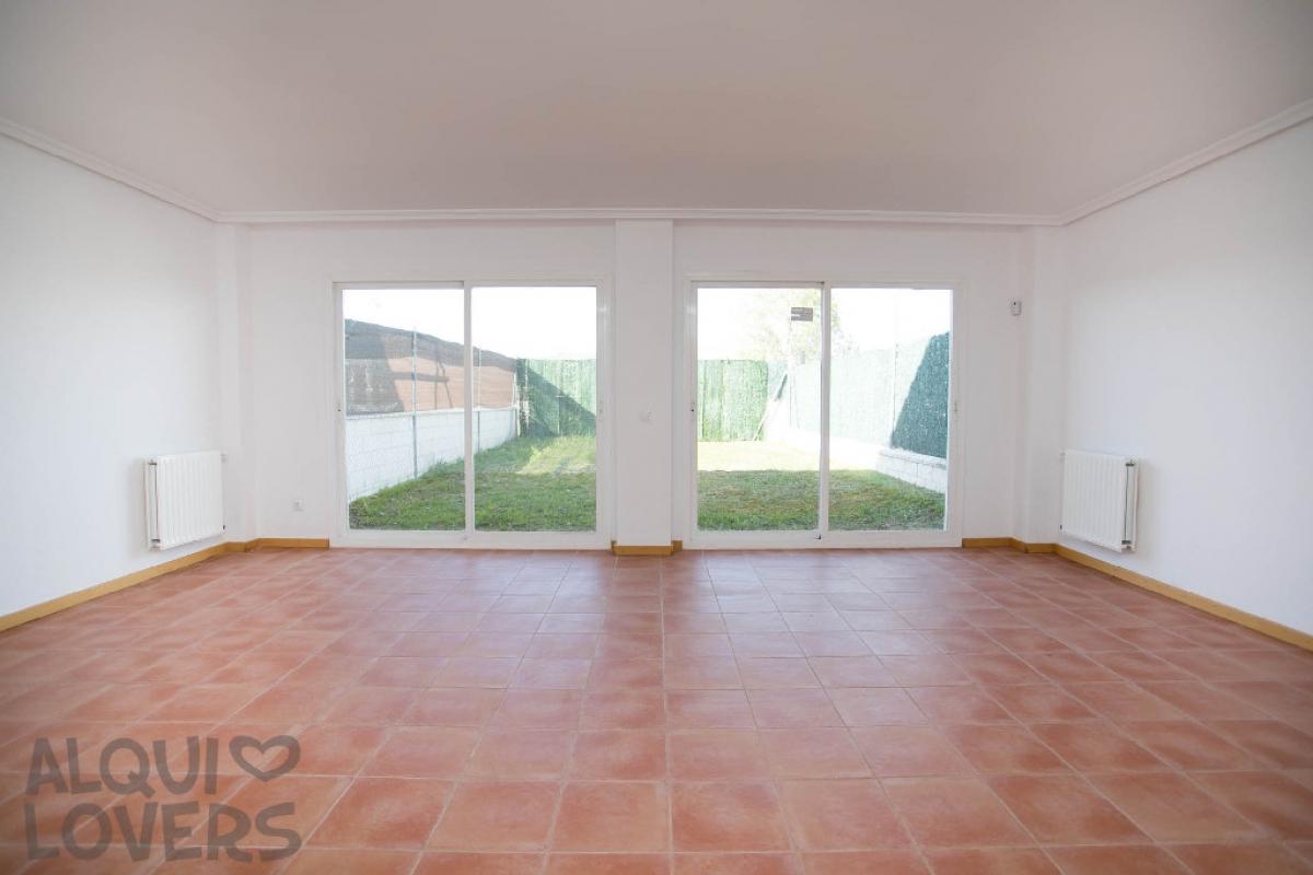 Casa en venta en Illescas, españa, Calle Reino Unido, 152.500 €, 3 habitaciones, 2 baños, 146 m2