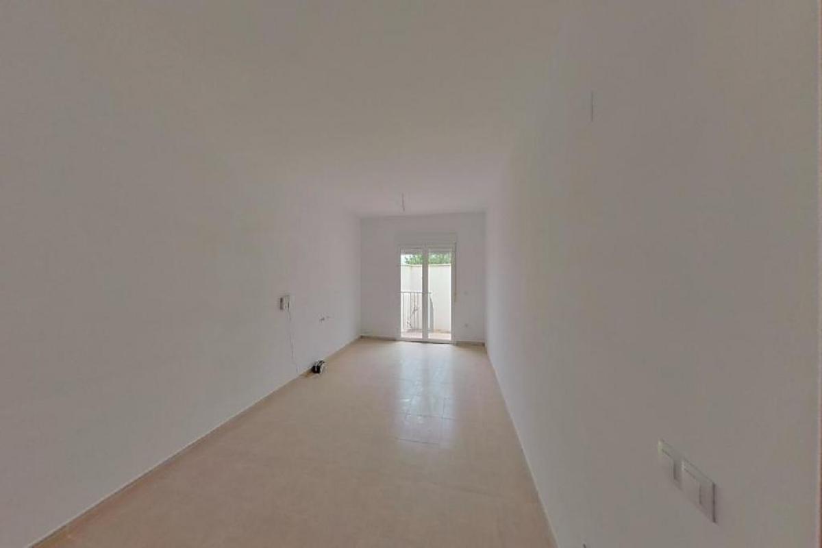 Casa en venta en Monforte del Cid, Alicante, Calle Alcalde Juan Bautista Pina, 112.500 €, 4 habitaciones, 3 baños, 226 m2