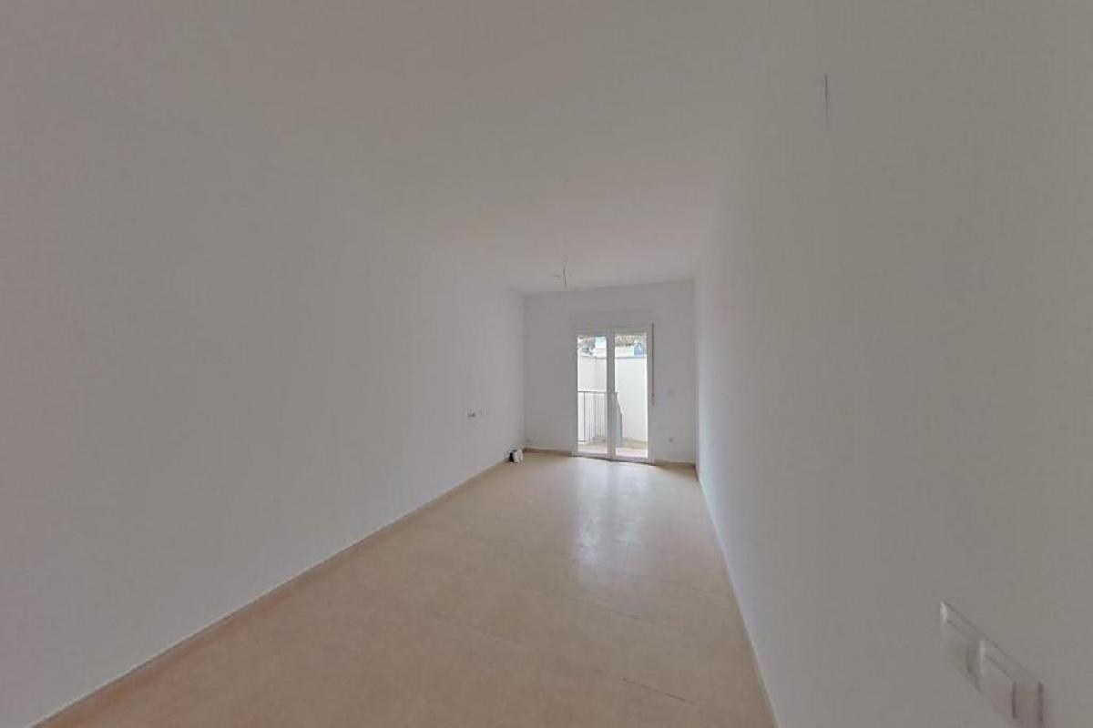 Casa en venta en Monforte del Cid, Alicante, Calle Alcalde Juan Bautista Pina, 128.000 €, 4 habitaciones, 2 baños, 226 m2