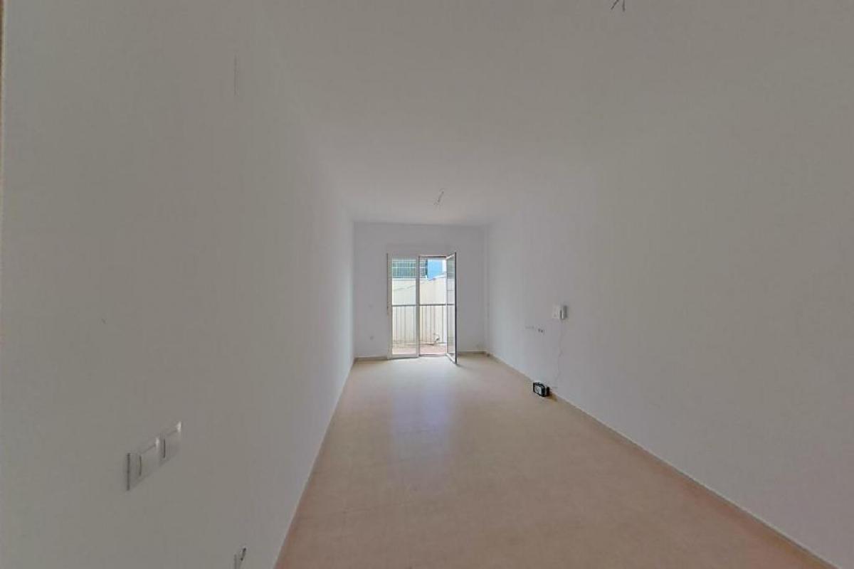 Casa en venta en Monforte del Cid, Alicante, Calle Alcalde Juan Bautista Pina, 108.000 €, 4 habitaciones, 3 baños, 226 m2