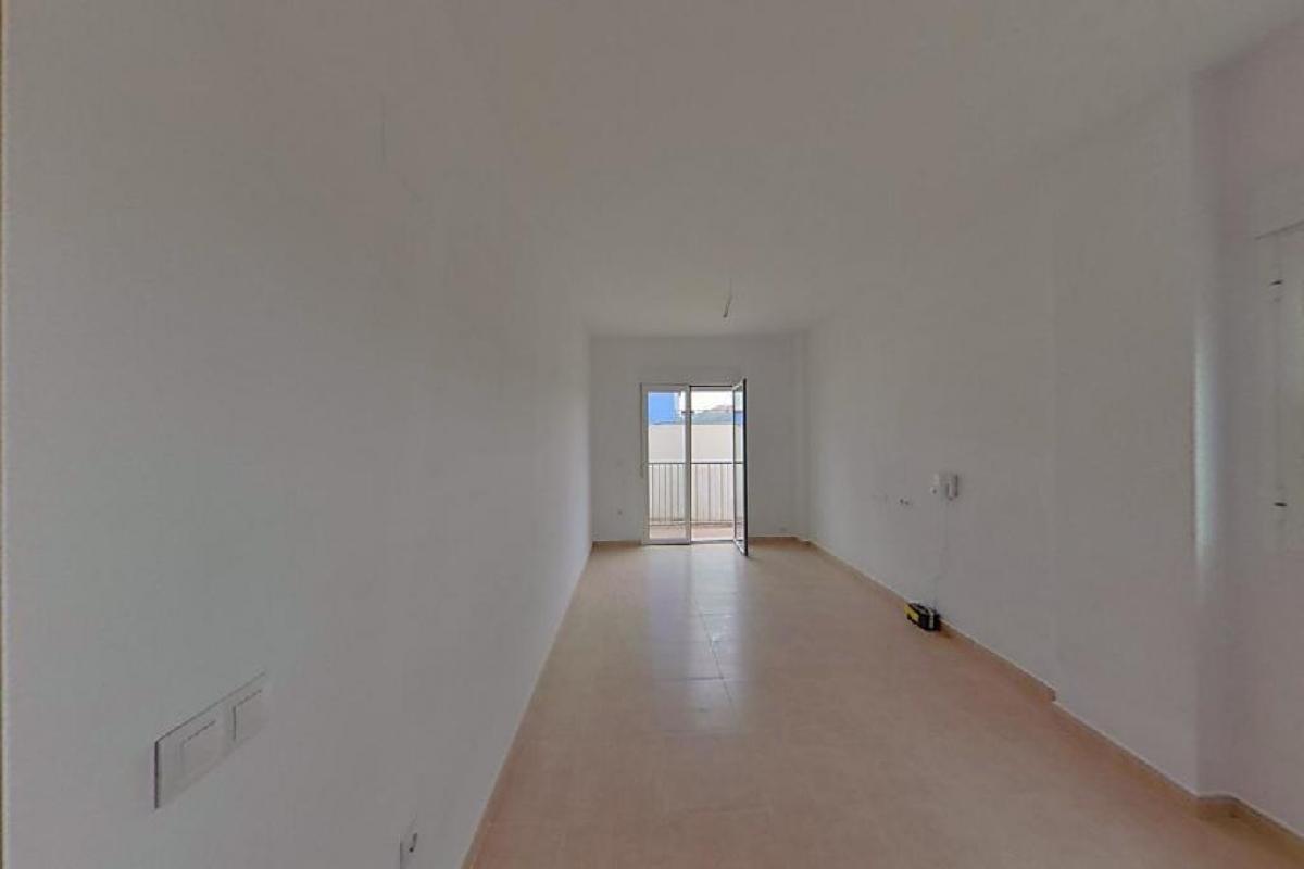 Casa en venta en Monforte del Cid, Alicante, Calle Alcalde Juan Bautista Pina, 119.000 €, 4 habitaciones, 3 baños, 226 m2