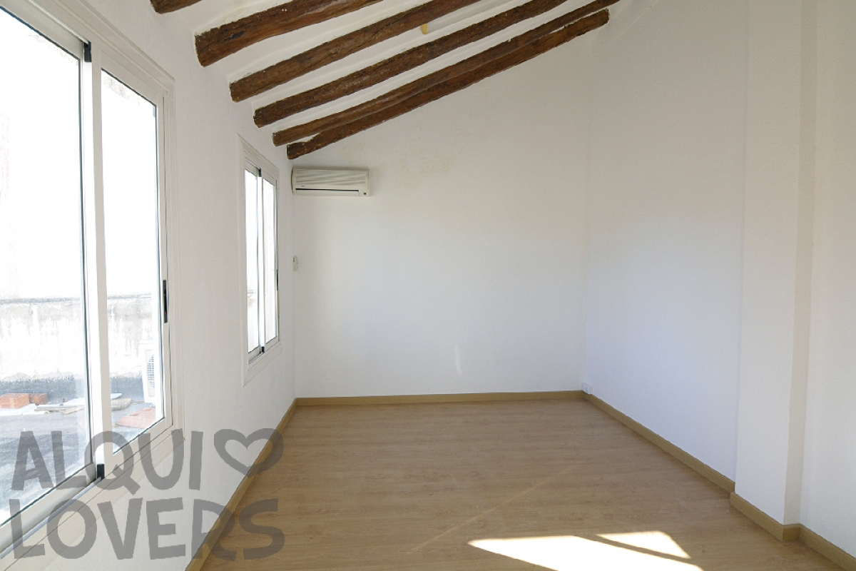 Local en venta en Lorca, Murcia, Calle Corredera, 247.000 €, 275 m2
