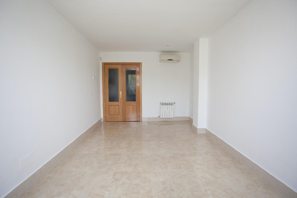 Piso en venta en Griñón, Madrid, Calle Mayor, 143.000 €, 2 habitaciones, 2 baños, 117 m2