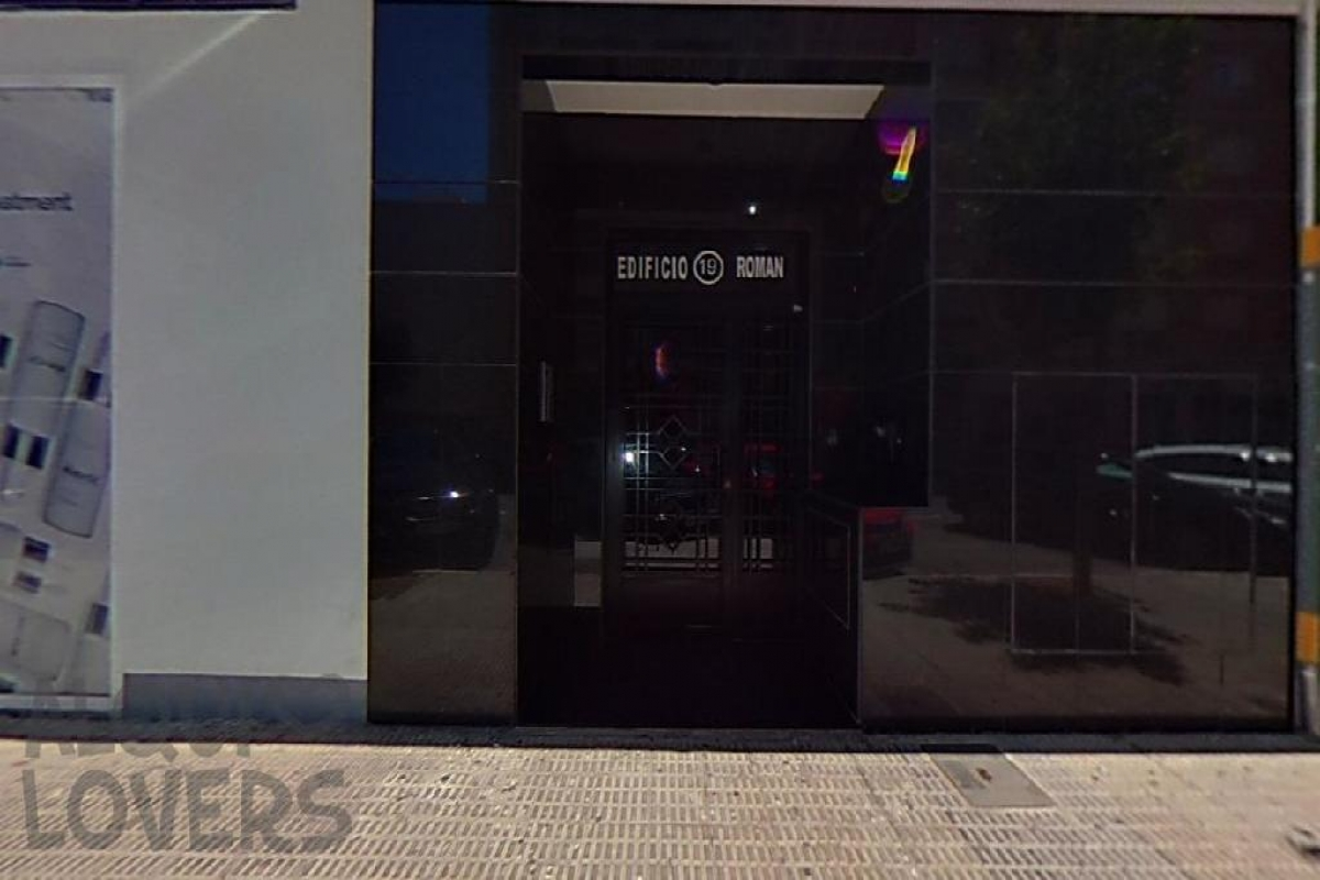 Piso en venta en Burriana, Castellón, Calle Federico Garcia Lorca, 108.000 €, 3 habitaciones, 2 baños, 124 m2