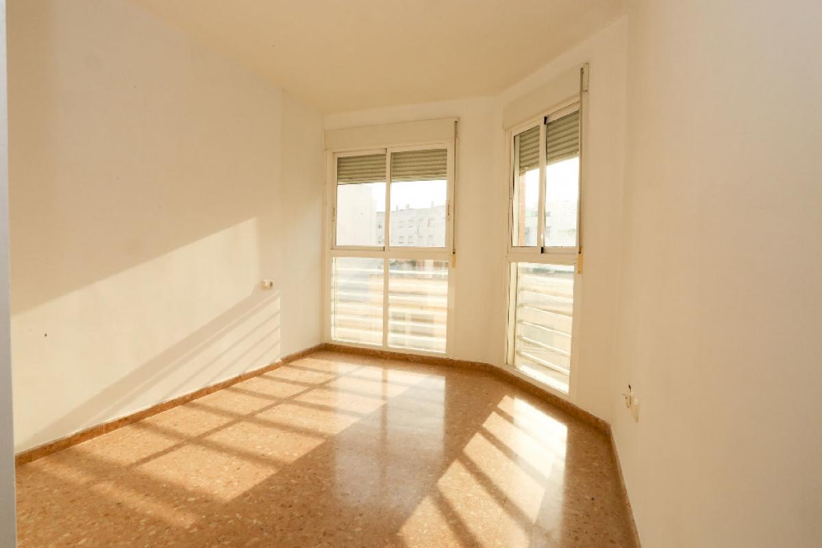 Piso en venta en Formentera del Segura, Alicante, Calle Reina Sofia, 55.000 €, 2 habitaciones, 1 baño, 78 m2
