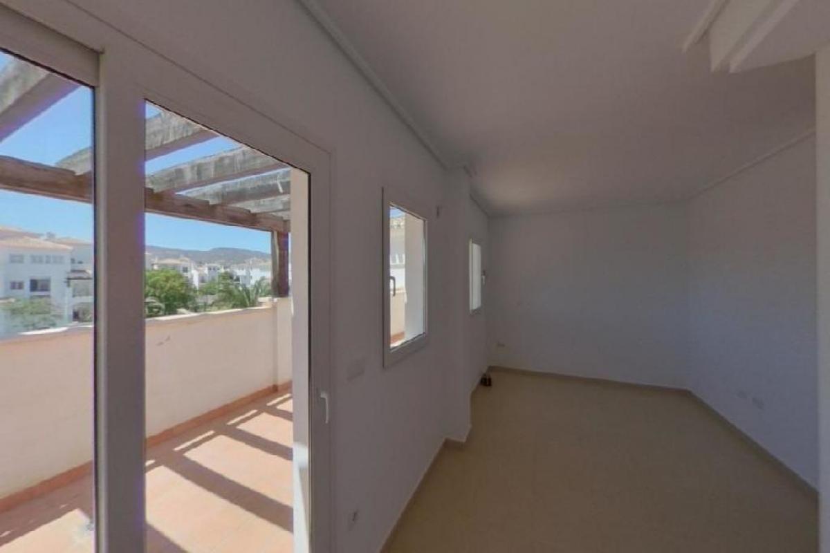 Piso en venta en Murcia, Murcia, Calle Hacienda Riquelme, 76.000 €, 2 habitaciones, 1 baño, 65 m2