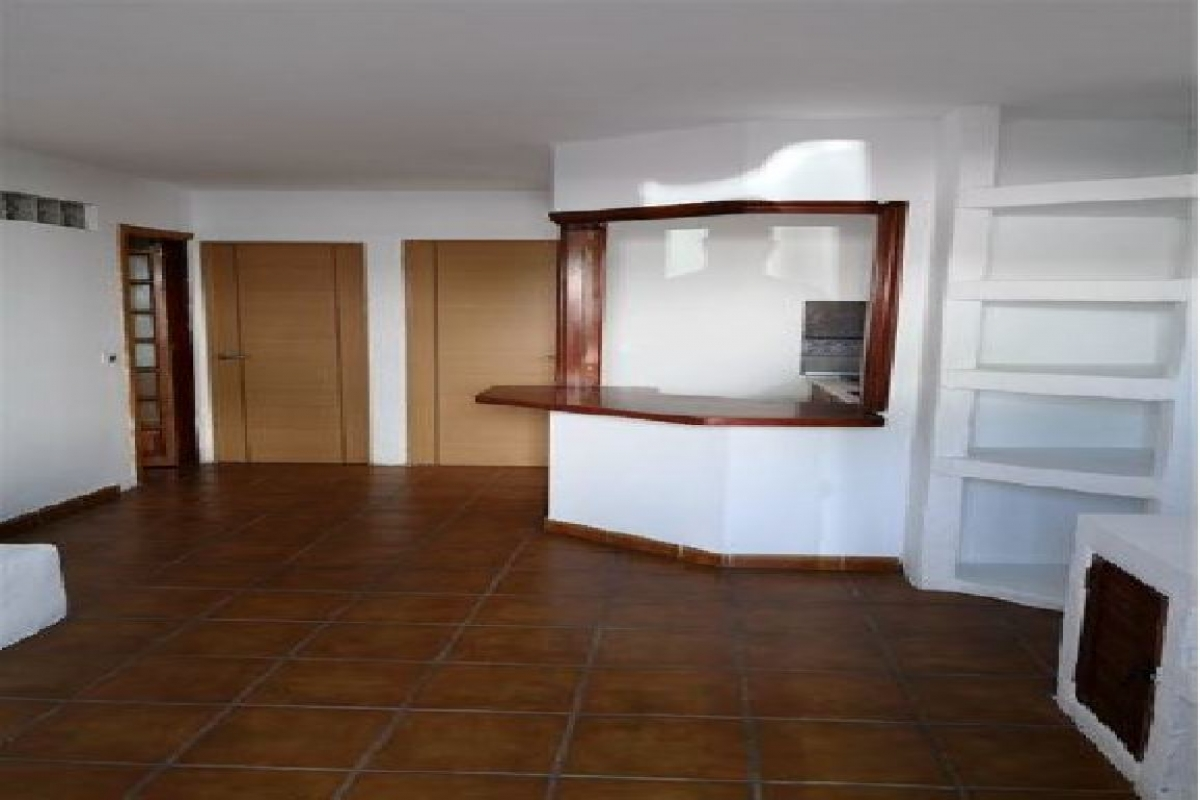 Piso en venta en Orihuela, Alicante, Calle Goleta, 119.000 €, 2 habitaciones, 1 baño, 60 m2