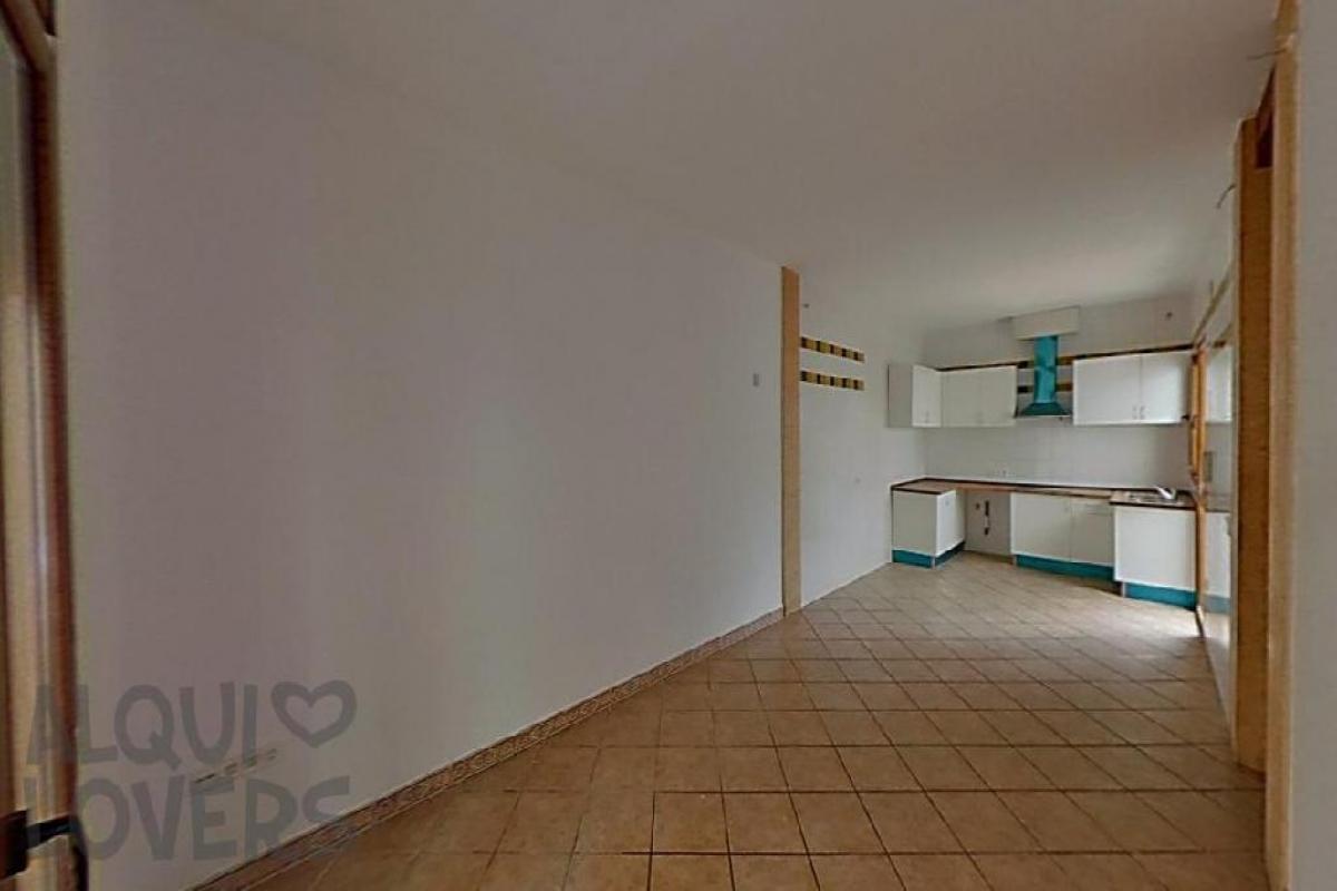 Piso en venta en El Verger, Alicante, Calle San Luis, 89.500 €, 2 habitaciones, 1 baño, 133 m2