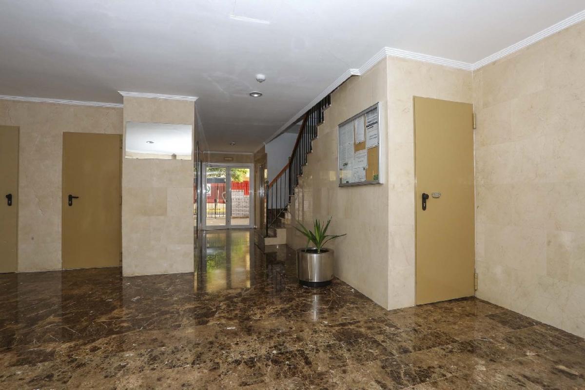 Piso en venta en Piso en Oropesa del Mar/orpesa, Castellón, 82.500 €, 2 habitaciones, 1 baño, 68 m2