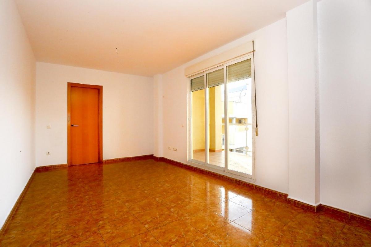 Piso en venta en Moncofa, Castellón, Calle Filipinas, 79.500 €, 3 habitaciones, 1 baño, 78 m2