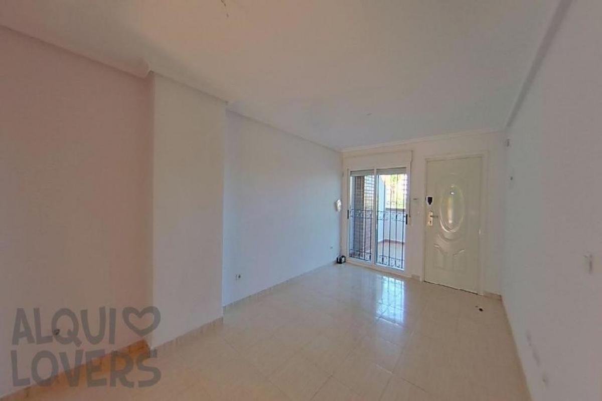 Piso en venta en Oropesa del Mar/orpesa, Castellón, Avenida Central, 79.500 €, 2 habitaciones, 1 baño, 83 m2