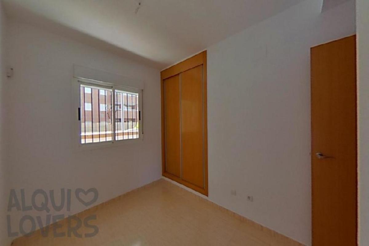 Piso en venta en Piso en Oropesa del Mar/orpesa, Castellón, 79.500 €, 2 habitaciones, 1 baño, 83 m2