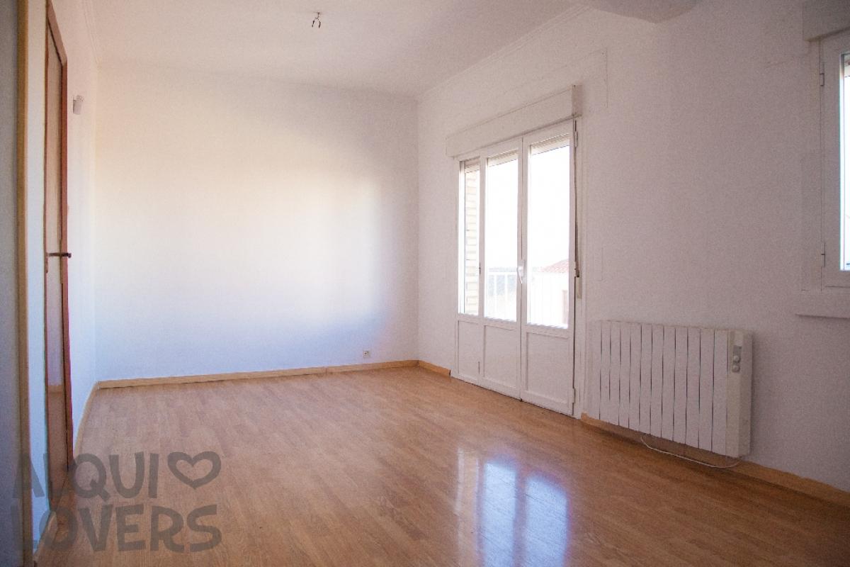 Piso en venta en Alcázar de San Juan, Ciudad Real, Calle Cautivo, 32.000 €, 4 habitaciones, 1 baño, 99 m2