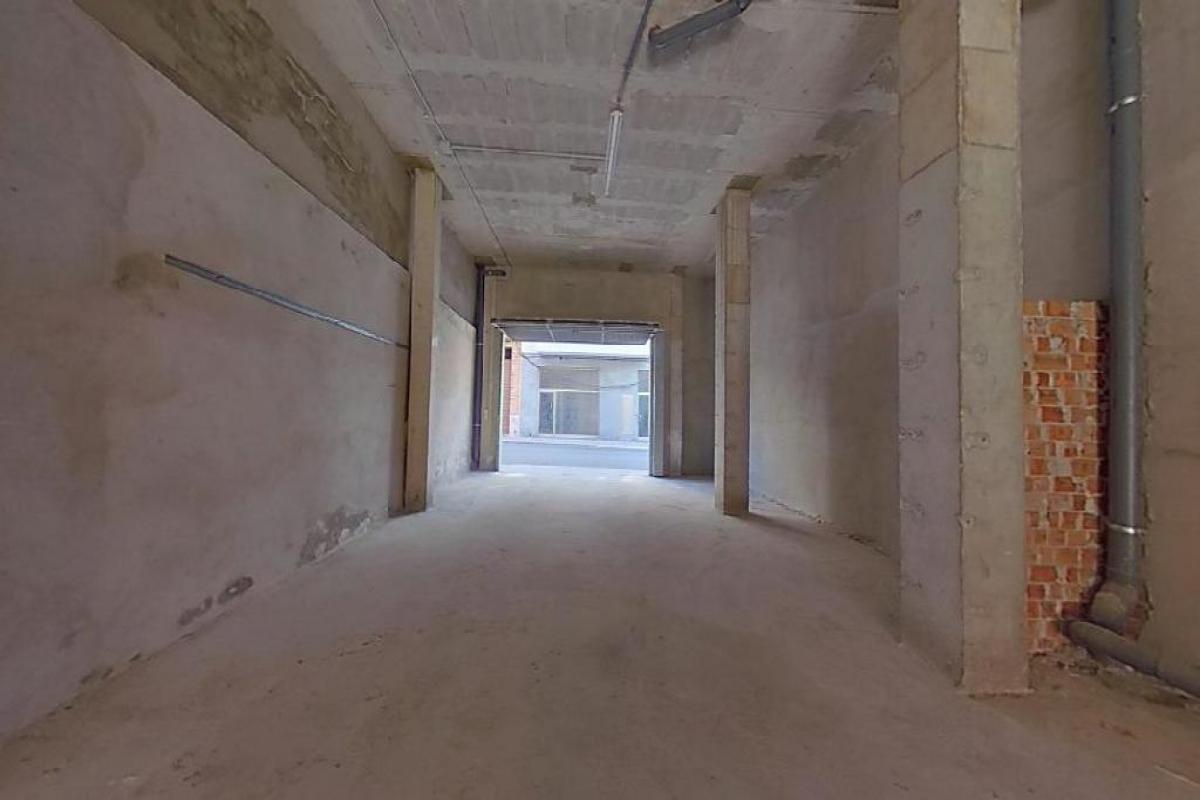 Local en venta en Local en Amposta, Tarragona, 41.000 €, 106 m2