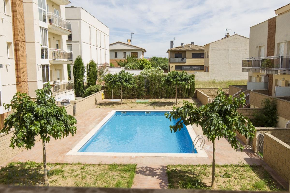 Piso en venta en Montblanc, Tarragona, Calle de Capdepera, 144.500 €, 3 habitaciones, 2 baños, 112 m2